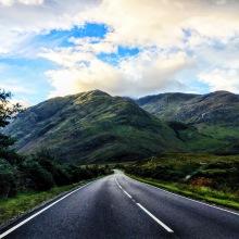 roads-of-scotland