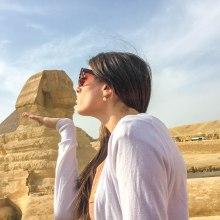Saqqara Egypt-9