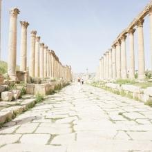 Jerash-191